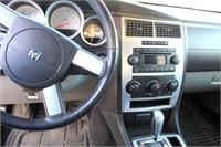 2007 Dodge Magnum Hatchback (view 9)