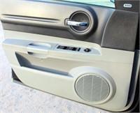 2007 Dodge Magnum Hatchback (view 10)