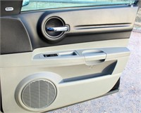 2007 Dodge Magnum Hatchback (view 11)