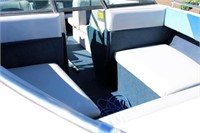 1987 Chaparral 170XL Boat (view 5)