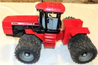 1/16th Case IH 9390 Toy Tractor, no box (view 1)