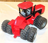 Case IH 9390 Toy Tractor, no box (view 2)