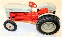 Ford 8N Golden Jubilee Toy Tractor 1903-1953 (view 1)