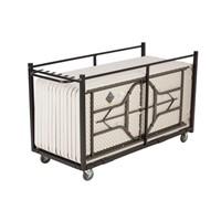 LUFKIN TX - Amazon, Home Depot, Walmart 6th Auction