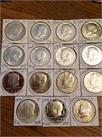 Castle Coin & Silver Auction #