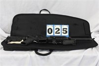 01 Firearm  Auction--Online Only!