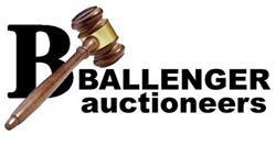 Ballenger Auctioneers