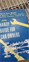 Auto & Van Repair Books