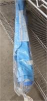 Air Mattress Pad