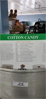 Economic Floss By Gold Metal Products Co. Cotton