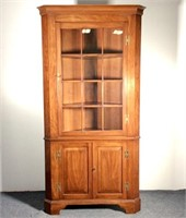Online Antiques and Collectibles - Mid-Century Furnishings
