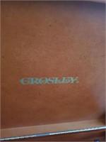 Crosley Stereo