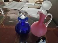 """Penguin Salt & Pepper Shakers - """"tom"""" & Ducklings"""