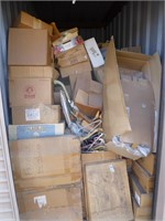 Tucson Online Only Storage Auctions
