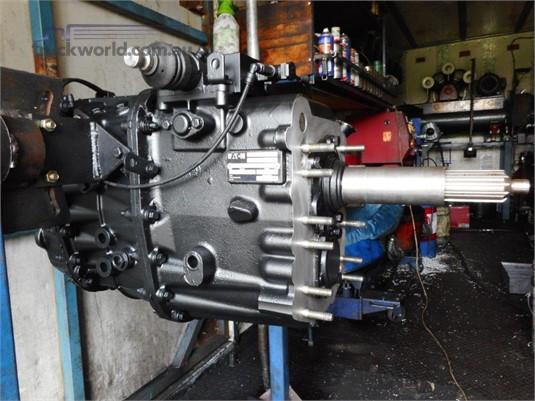 0 Eaton FS6109A - Parts & Accessories for Sale