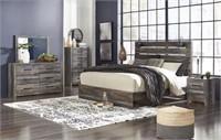 Thursday, April 9th - Internet Furniture Auction
