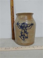 628-Antiques & Collectibles and more 4/21/20