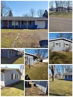 Online Real Estate Auction