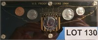 April Coin Online-only Auction