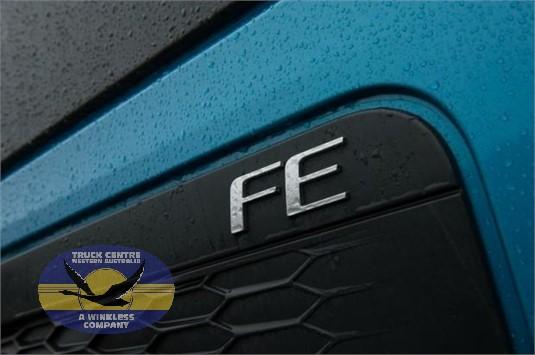 1900 Volvo FE320 Truck Centre WA - Trucks for Sale