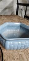 2 Boxes Of Hamilton Beach Blender, Kitchen Aid