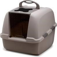 Round Rock - NIB Amazon - Appliances, Toys, Electronics, +++