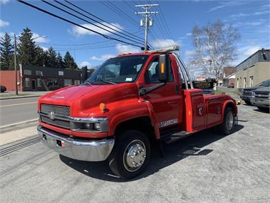 Chevrolet Kodiak Trucks For Sale 333 Listings Truckpaper Com Page 1 Of 14