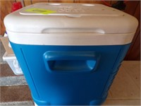 April Consignment Personal Property Auction