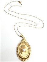 ONLINE ONLY Hi-End Jewelry, Coins, Antiques & More 4/8