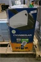 Chamberlin Garage Door Opener