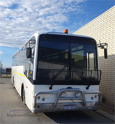 2010 BCI other - Buses for Sale