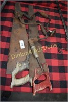 ONLINE - Weekly Consignment Auction - 4/15/20 - 7pm