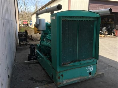 Detroit Engine For Sale 116 Listings Machinerytrader Com Page 1 Of 5