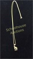 Schoolhouse Auctions -04-11-2020