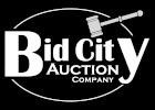 Bid City Auction Company, LLC