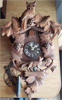 Antique & Collectible Online-only Auction