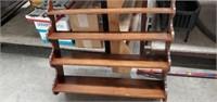 Medicine Chest & 2 Shelves
