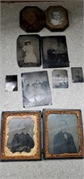 Tin Pictures