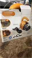 Box Of Electric Cords - Crock Pot - Household