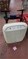 Pedal Car, Drum Set, Dehumidifier