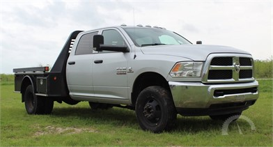 dodge ram 3500 flatbed trucks auction results 9 listings auctiontime com page 1 of 1 dodge ram 3500 flatbed trucks auction
