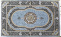 Hall's: Persian & Oriental Carpets & Rugs