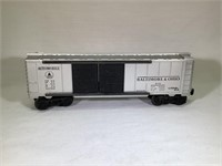 Lionel Train Collection Part 1 ONLINE ONLY