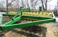 Tillage Equipment - Other  RANCHWORX 16x20 TANDEM