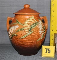 Spring 2020 Online Art Pottery Auction