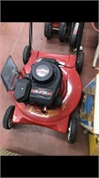 "20"" Push Mower"