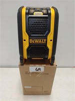 4/23/2020 Online Only Wholesale / Tool Auction