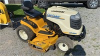 John Deere 2150, Mowers, Quilts, Sports collectibles, Fenton