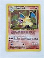 Pokemon, Magic & Non-Sports Cards Auction THURSDAY 4/30