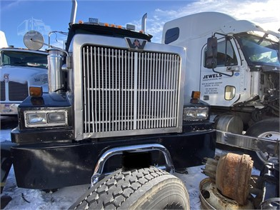 Western Star Hood Truck Components For Sale 16 Listings